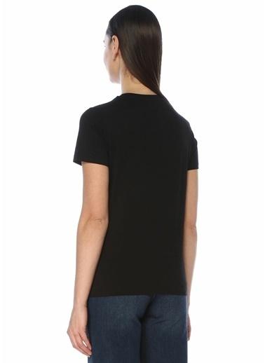 Blender Originated Tişört Siyah